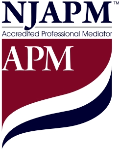NJAPM_Accred_Logo_243x300px